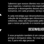 (c) Advocobrasil.com.br