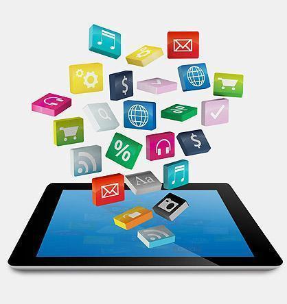 Marketing Jurídico – Isto pode te ajudar a ter novos clientes
