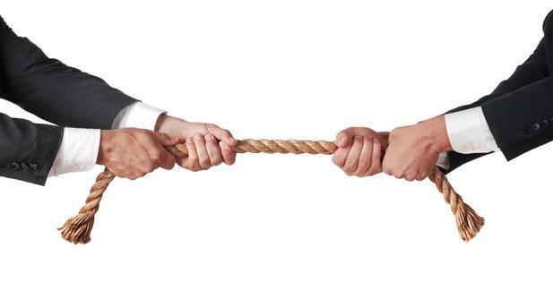 Todo advogado deveria ser um bom negociador