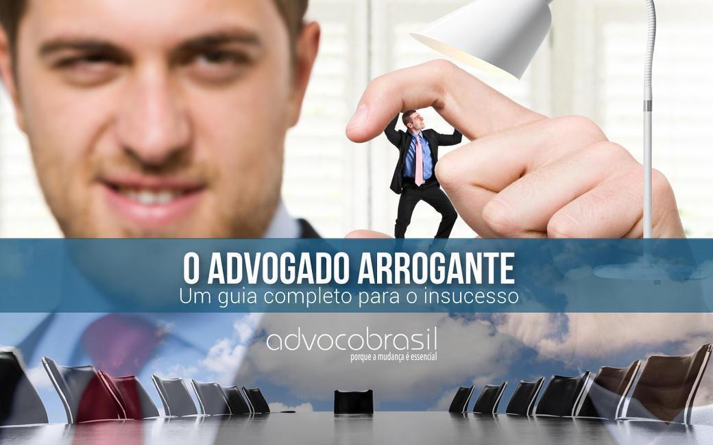 o-advogado-arrogante