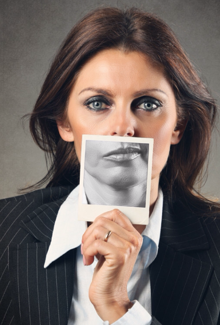 Legal Coaching, como isto pode transformar sua carreira?