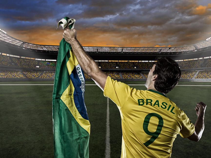 advoco-brasil-nao-espere-que-sua-equipe-de-a-alma