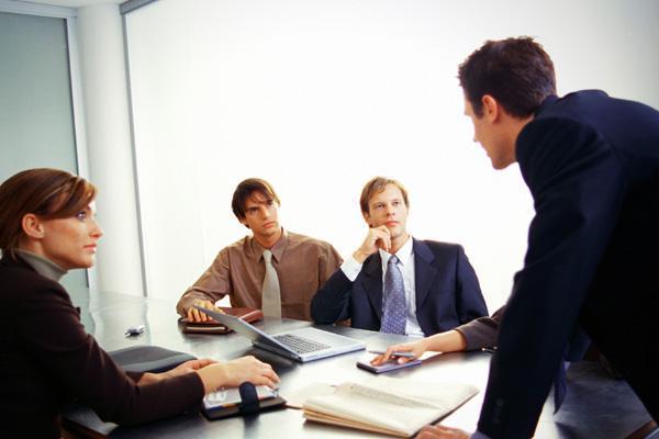 Por que advogados não gostam de vender?