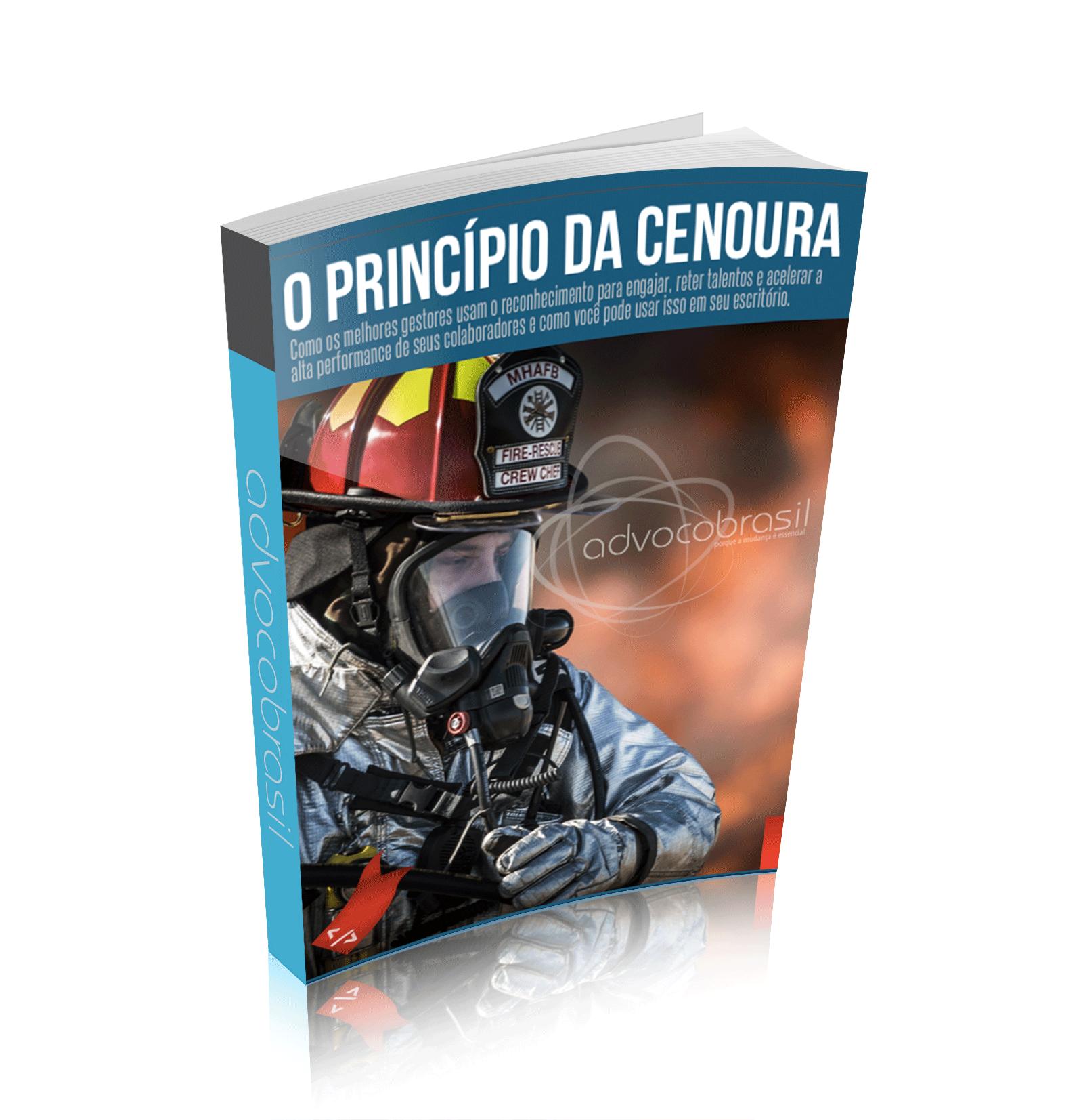 advocobrasil_o_principio_da_cenoura_ebook