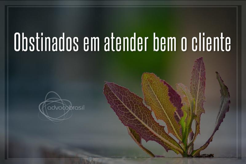 obstinados_em_atender_bem_o_cliente