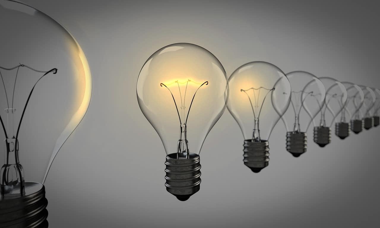 Inovação no mundo jurídico? Não seja tolo, isto é impossível