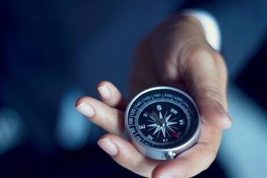 Visão, missão e valores não valem nada se não forem vividos no dia a dia