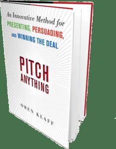 advoco-pitch-everything